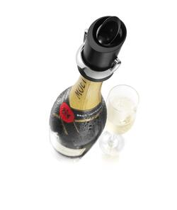 Vacuvin - Champagne Server/Saver